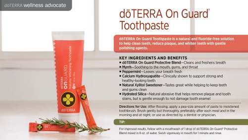 wa-on-guard-toothpaste