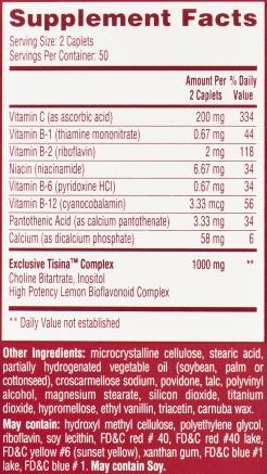 Lipo-Flavonoid_Plus_Dietary_Supplement.jpg