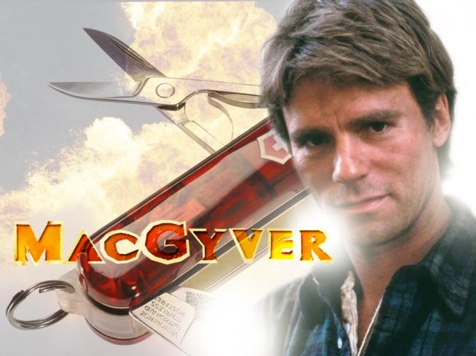 MacGyver1.jpg