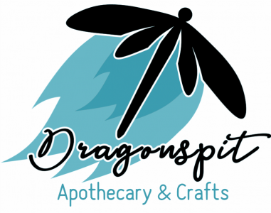 Dragonspit Apothecary & Crafts