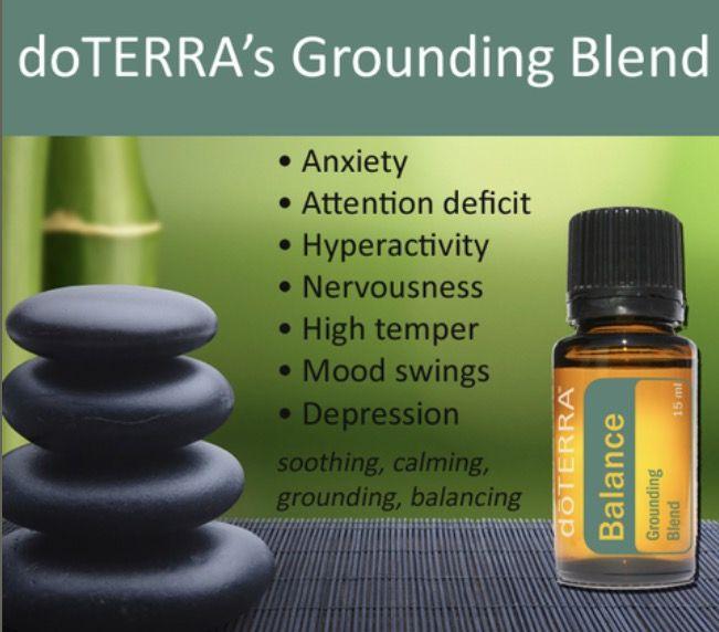f2441eba6933c9d0c2c34fa1374881c4--my-doterra-doterra-essential-oils