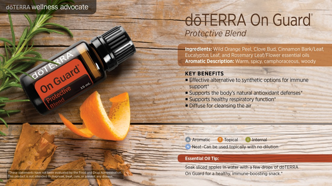 wa-doterra-on-guard