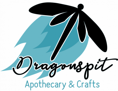 Dragonspit Apothecary
